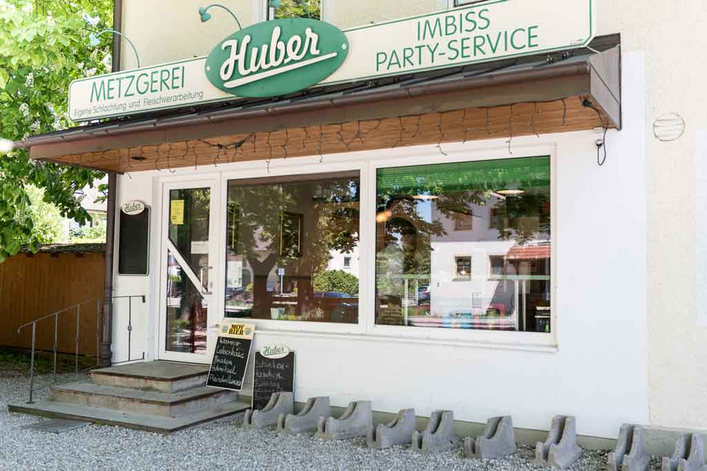 home_filiale-hoerlkofen