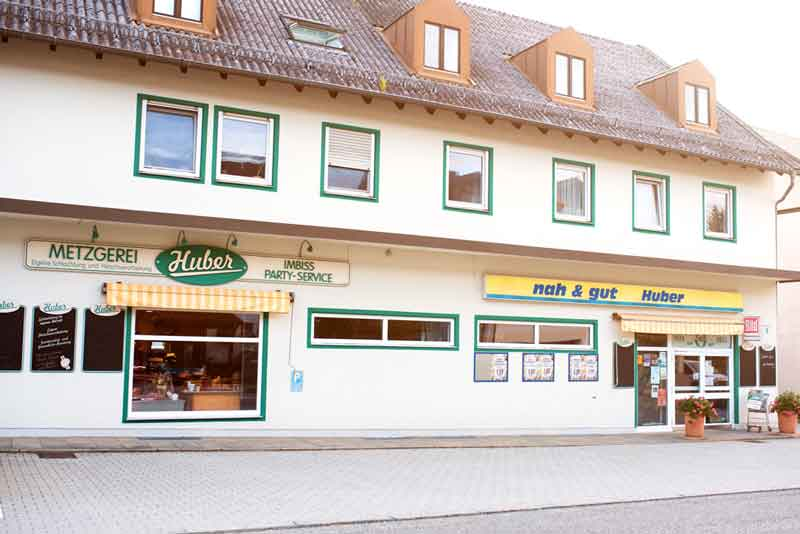 home_huber_walpertskirchen